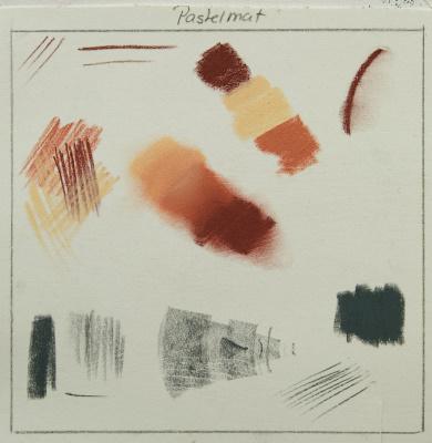 20120319-pastellmaterial-001