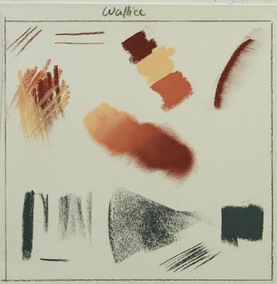 20120319-pastellmaterial-002