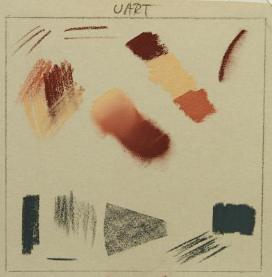 20120319-pastellmaterial-003