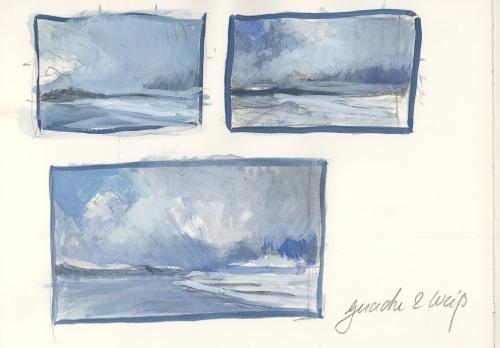 20121030-sylt-skizzenbuch2