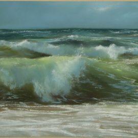 Thundourus surf