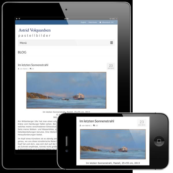 2014-01-03_Pastellbilder-Blog-iPad&iPhone