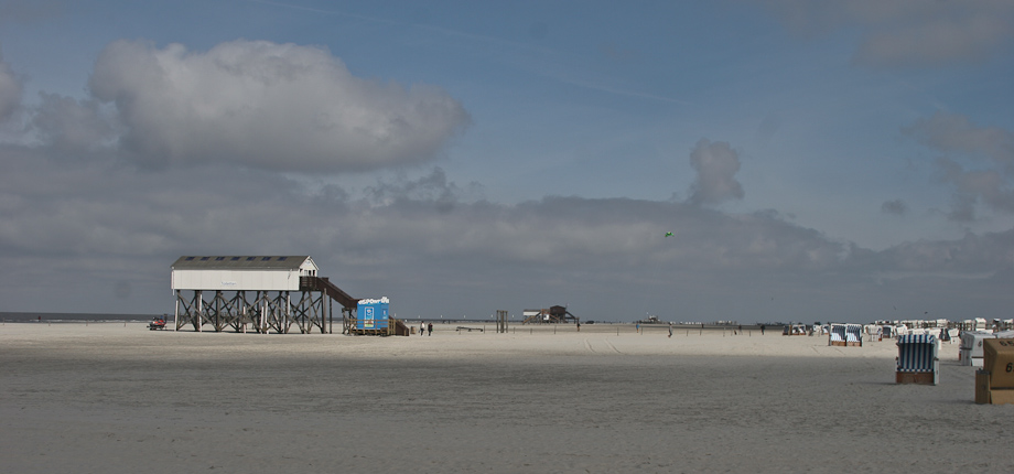St.Peter Ording-1063