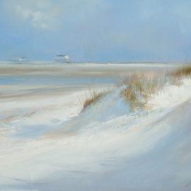 White Sand (II)