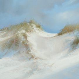White Dune (III)