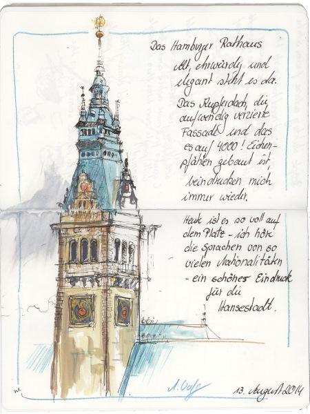 20140921-Hamburg-Rathaus