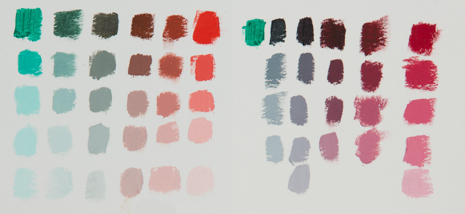 20141231-Farbtafeln001
