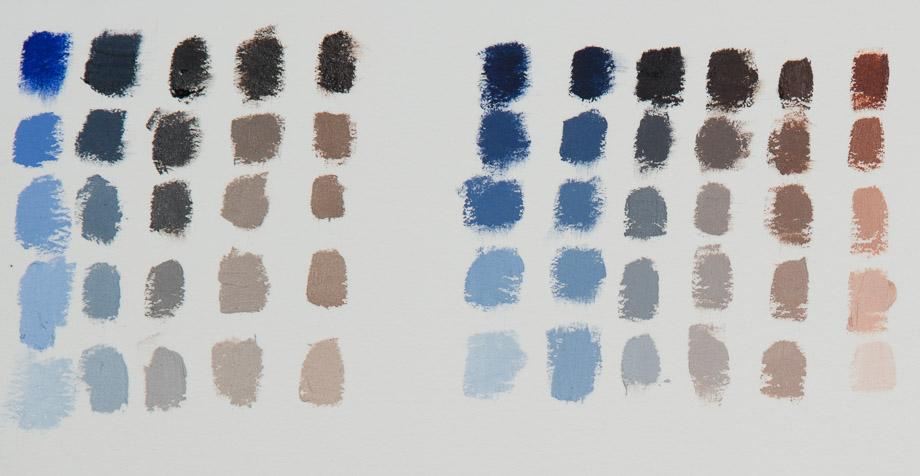 20141231-Farbtafeln002