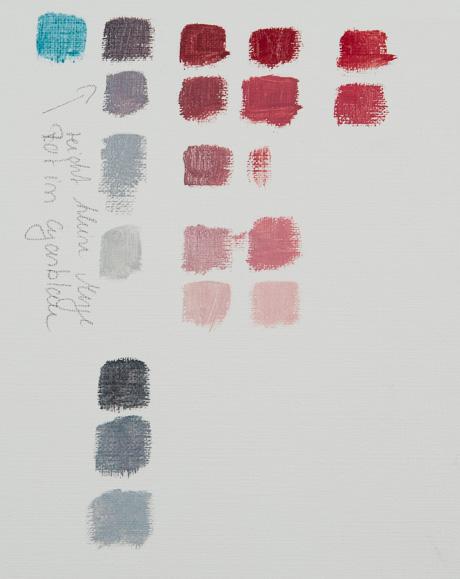 20141231-Farbtafeln003