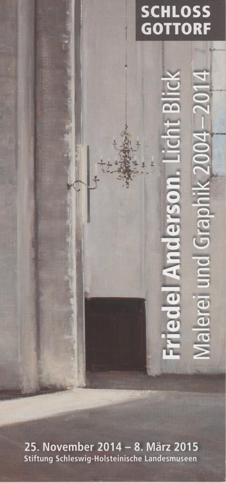 20150301-FriedelAnderson-LichtBlick1