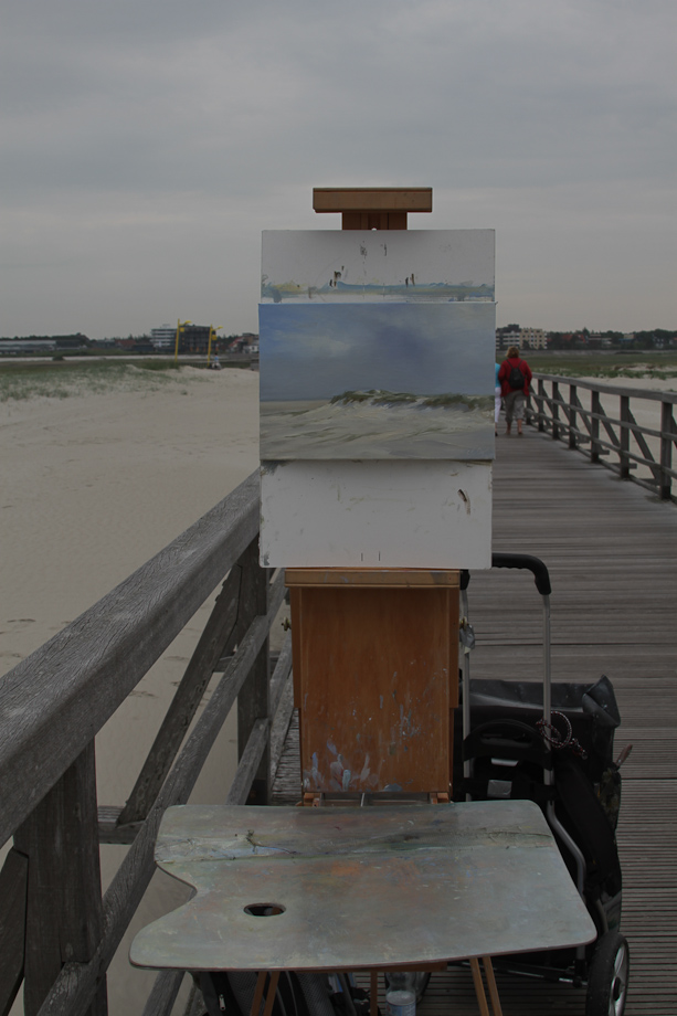 20150613-St. Peter ording-012