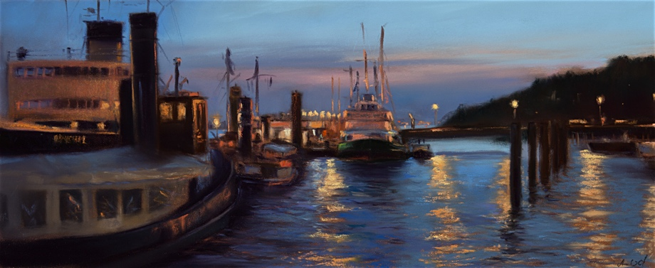 15072-20x48-Abendlichter-Pastell