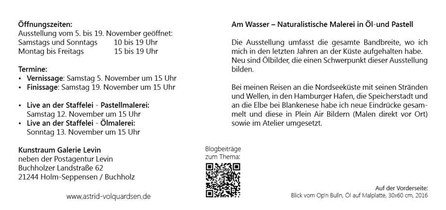 einladungskarte-flyer-s2-blog